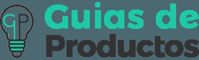 guiasdeproductos.com