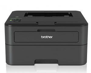 Mejor Impresora Multifunción 2018