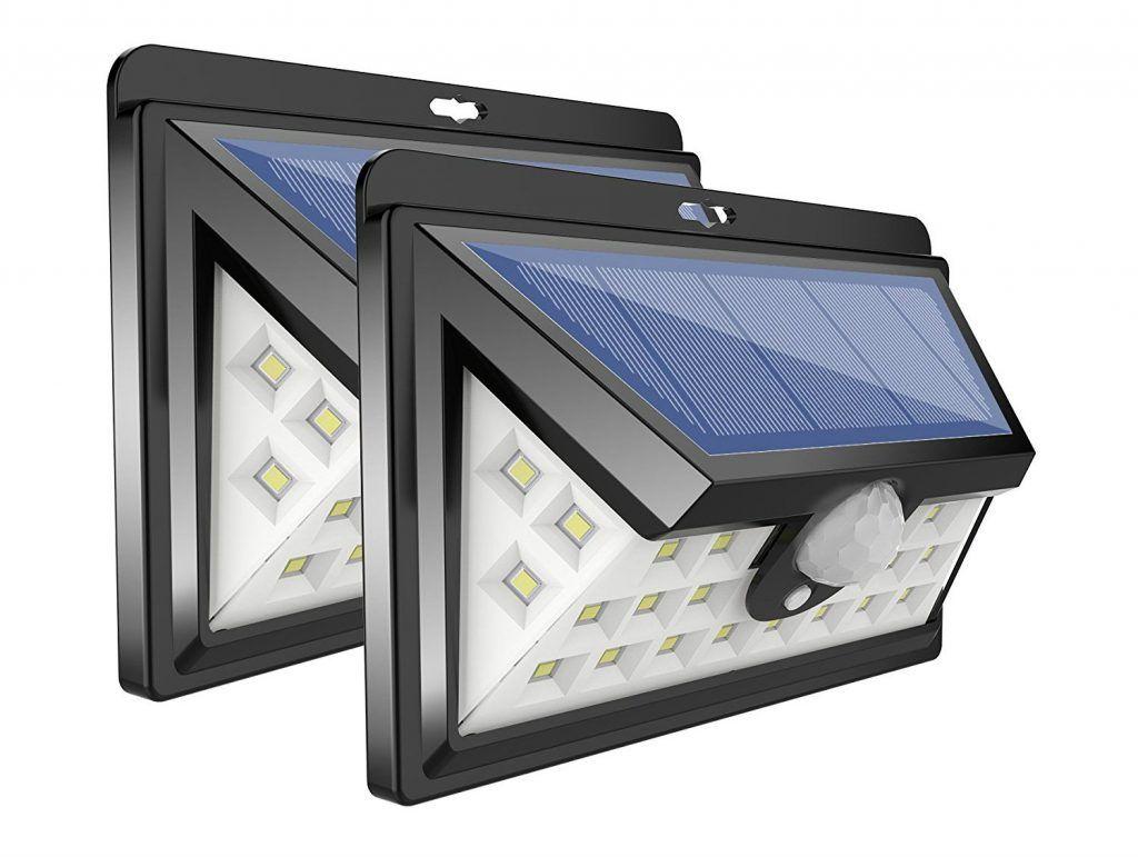 Iluminacion jardin solar affordable iluminacin de patio y for Iluminacion solar para jardin
