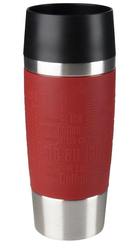 vaso termico cafe