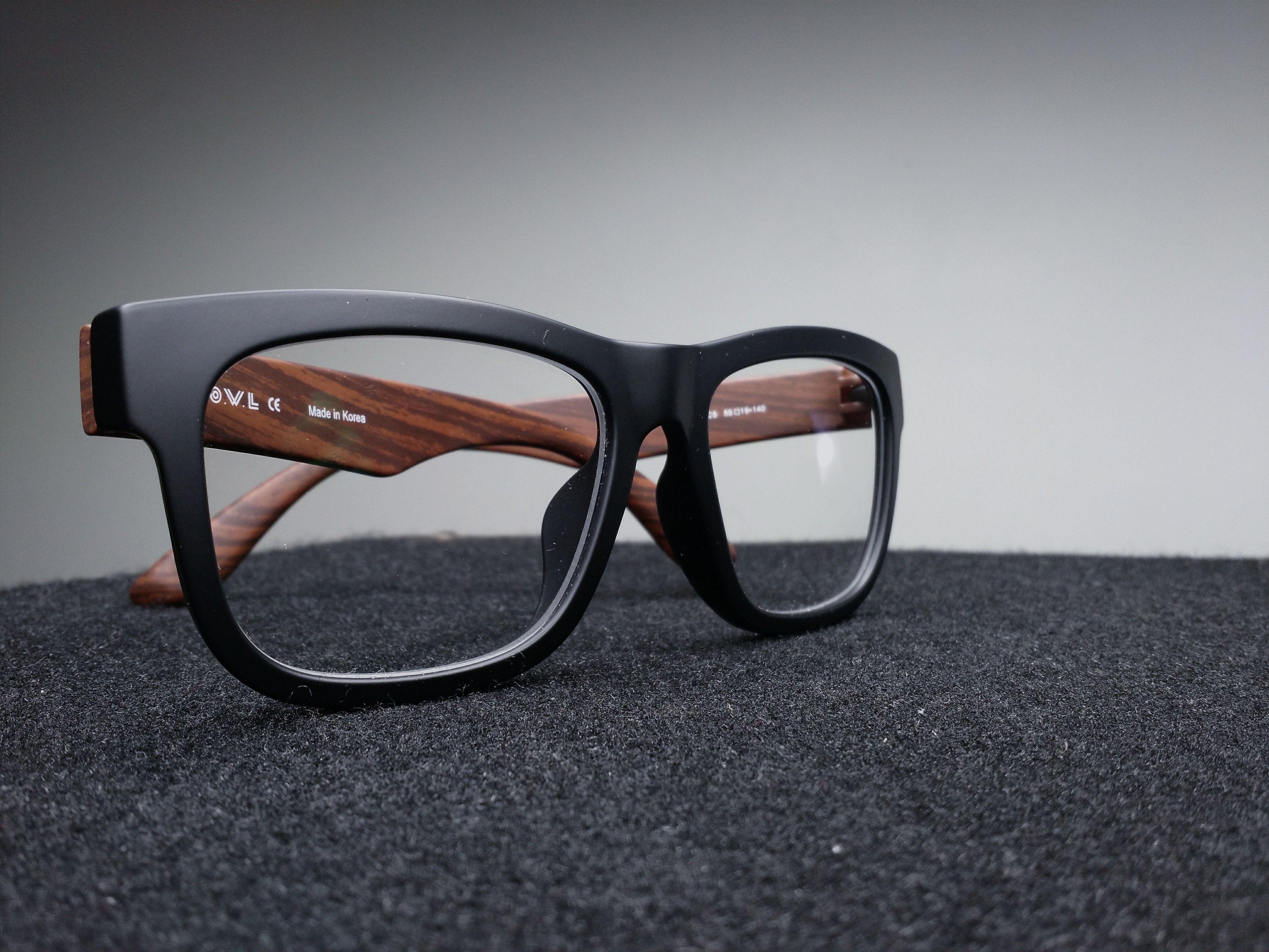 dbeedd3976 Mejores Gafas para Computadora 2019 | guiasdeproductos.com