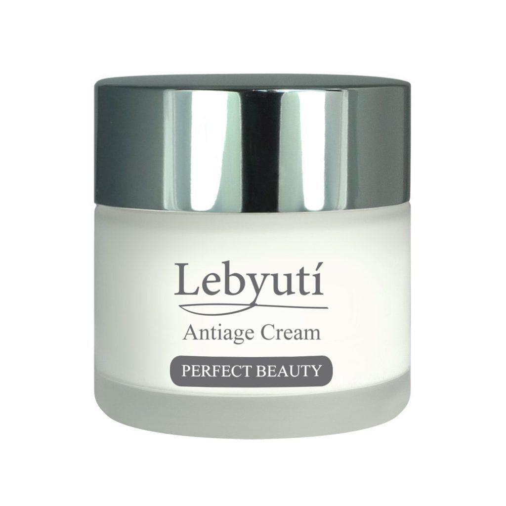 la mejor crema antiarrugas del mundo