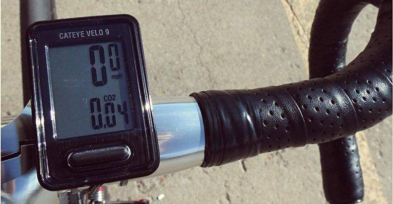 mejor cuentakilometros bici